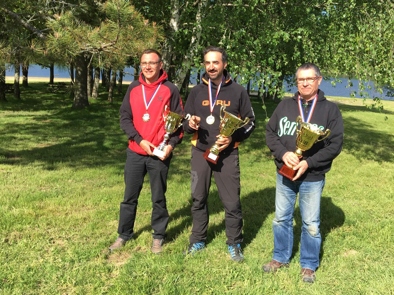 podium-anzeme-peche-feeder-D3-2016