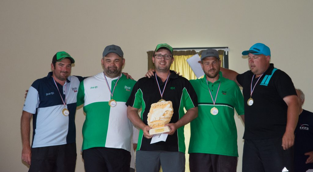 championnat-de-france-des-clubs-feeder-6